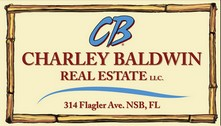 New Smyrna Beach Real Estate