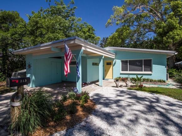 Listing Real Estate In New Smyrna Beach Info And Tips